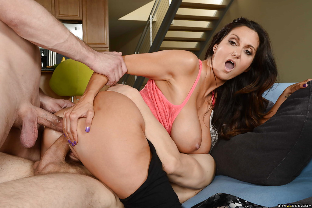 Bbw mature housewives