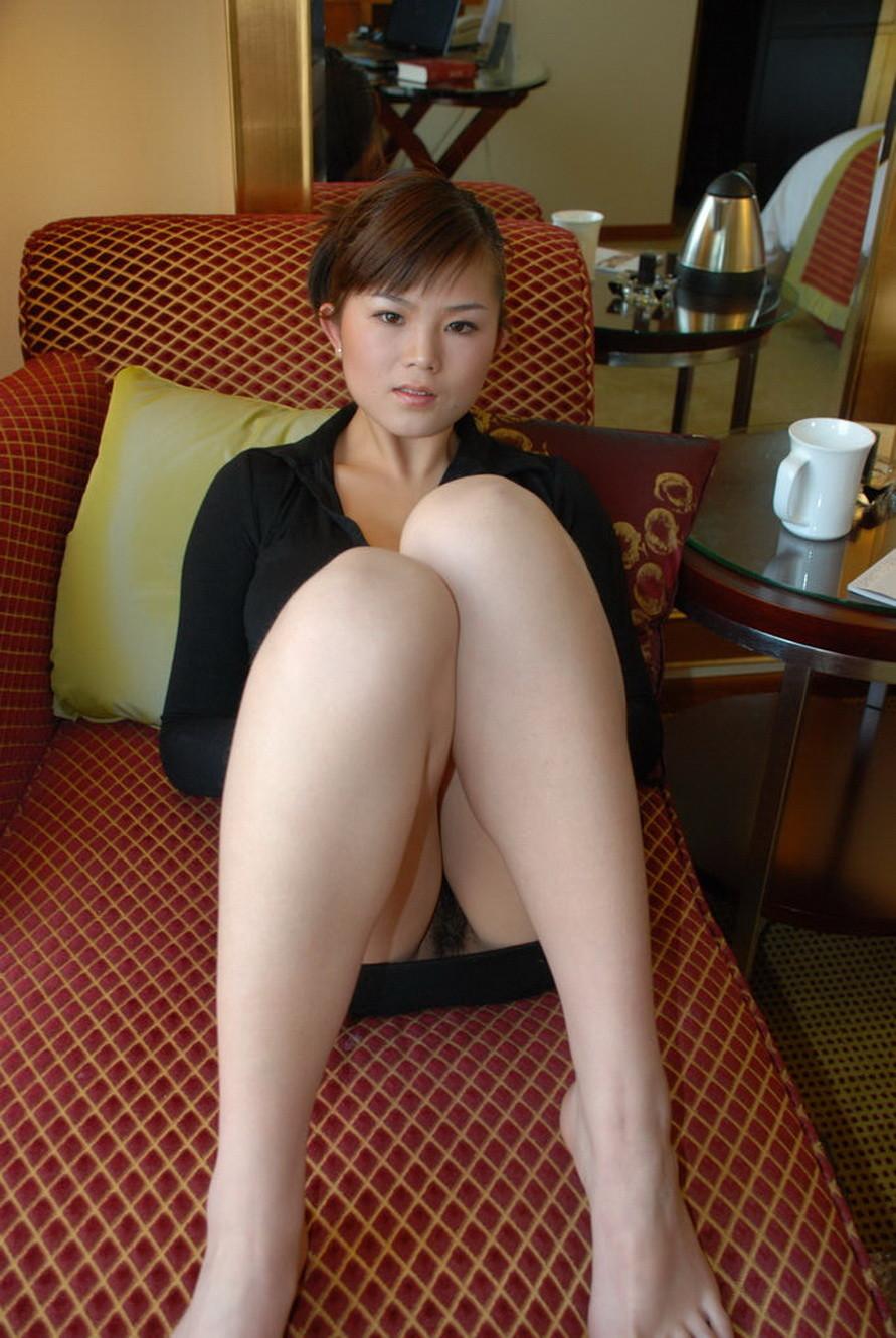 Смотреть китаянка онлайн