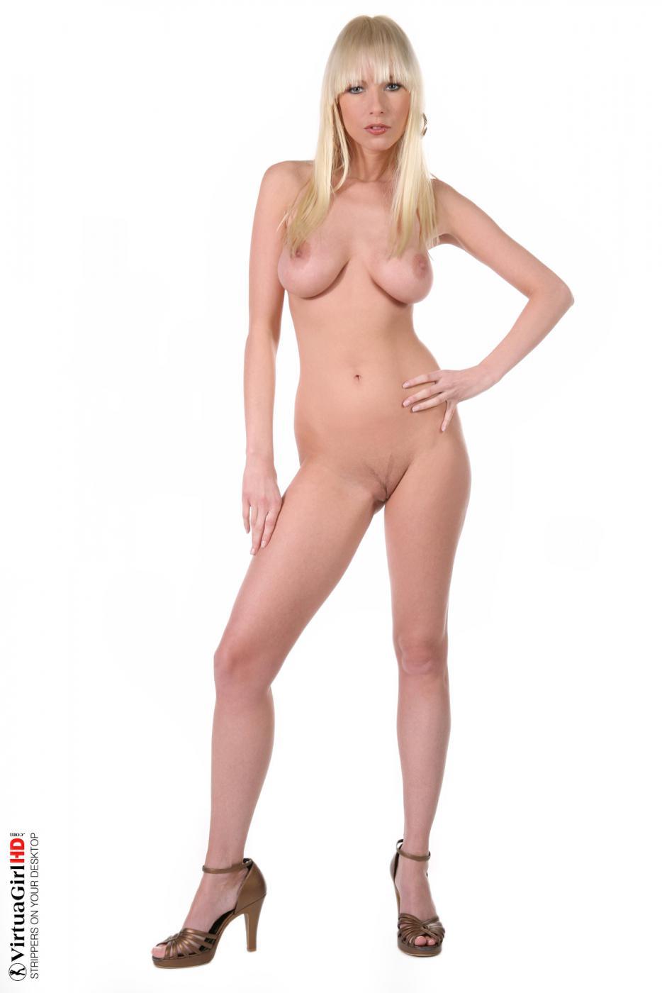 Смотреть бикини онлайн