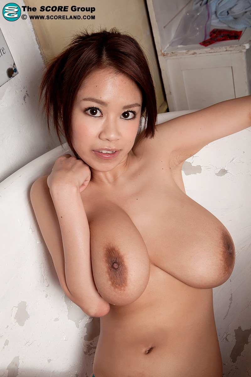Смотреть японочка онлайн