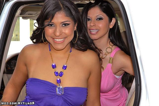 Смотреть латинских сучек онлайн