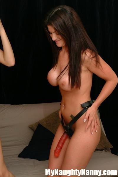 Смотреть проститутка онлайн