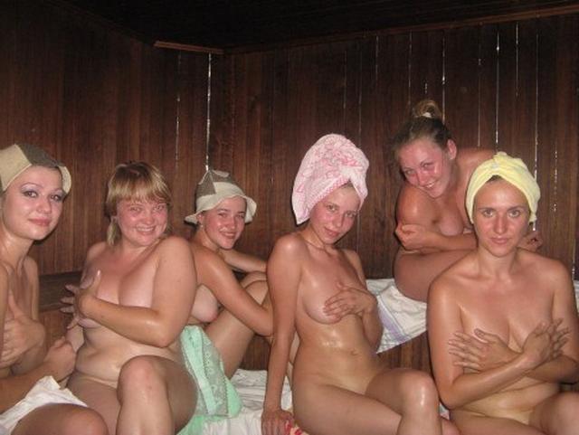 Смотреть бане порно онлайн