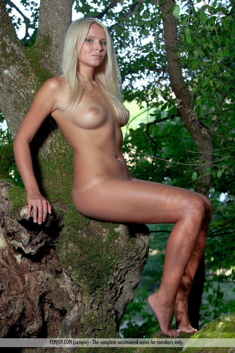 Смотреть Katerina онлайн