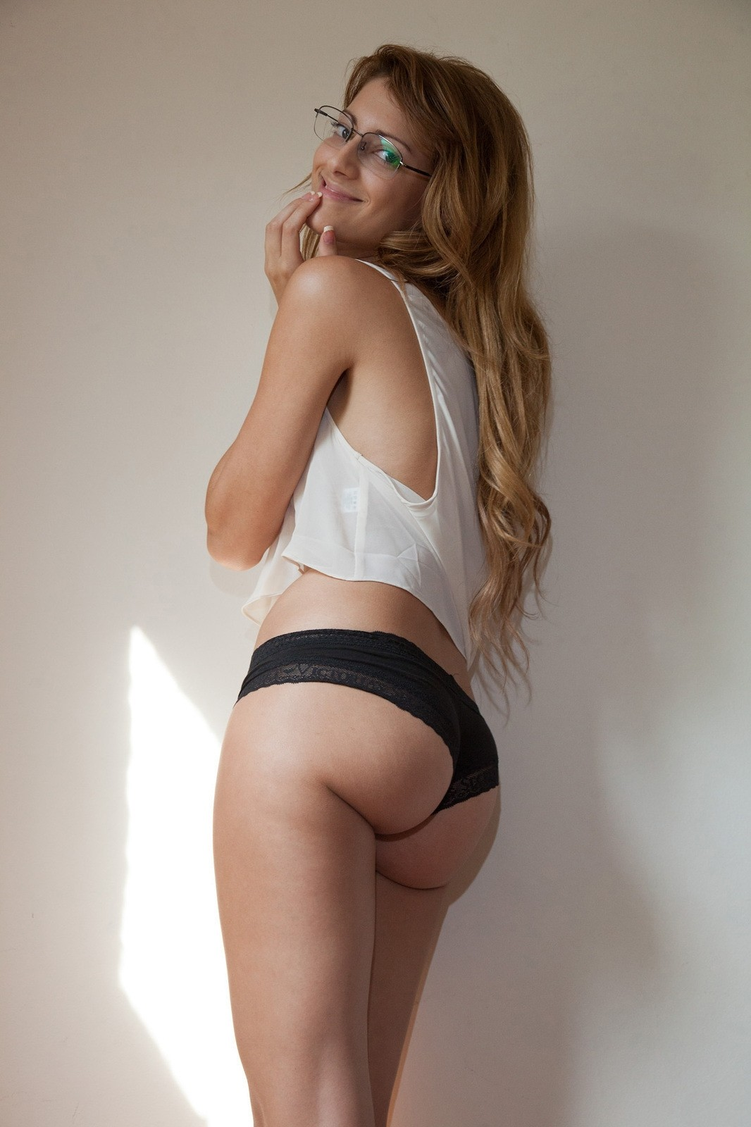Смотреть задницы нижнем онлайн