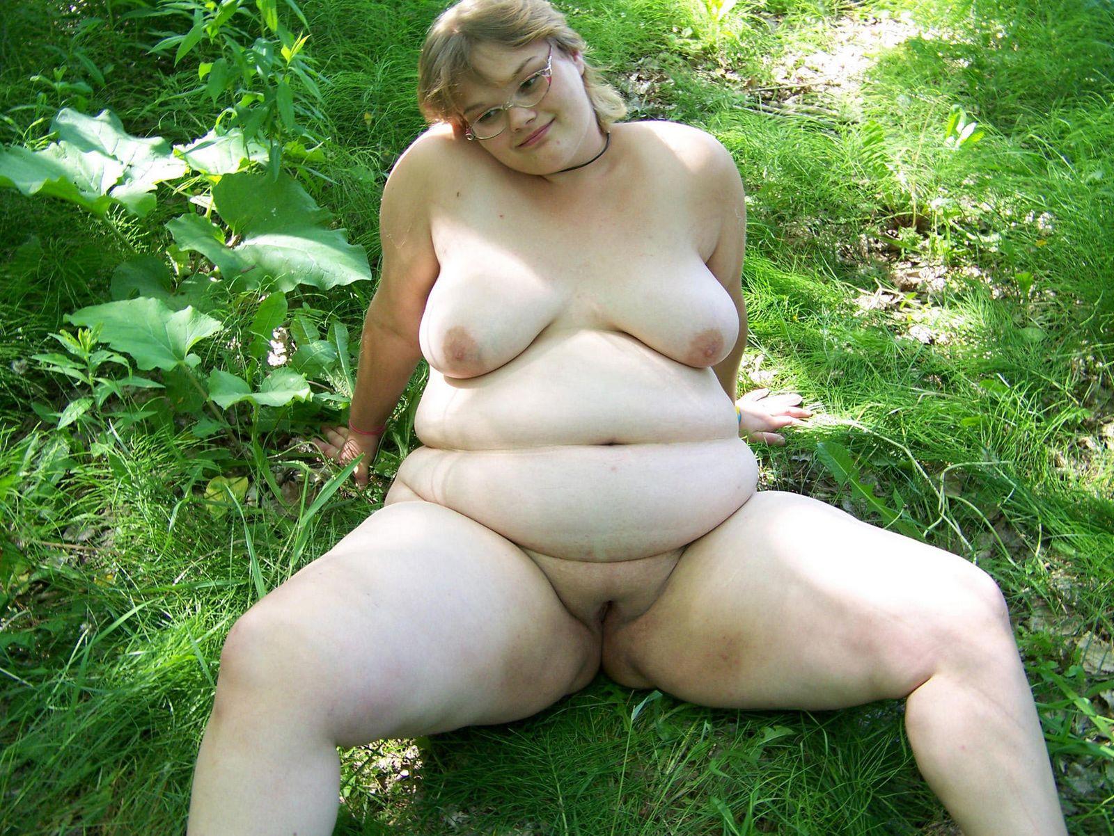 Смотреть жирдяйки онлайн
