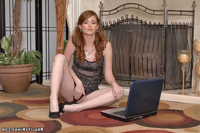 Смотреть мохнатка онлайн